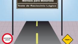BFM-3 Livro de Instruções (Manual)