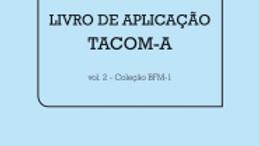 Tacom A Livro de Aplicação - BFM-1