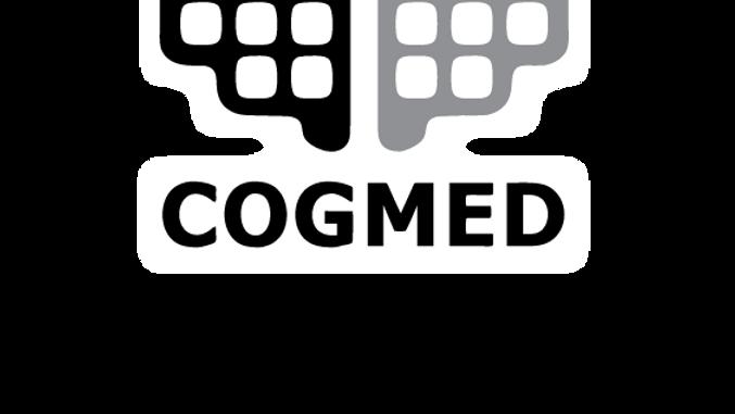 COGMED - PACOTE 11-100 LICENÇAS