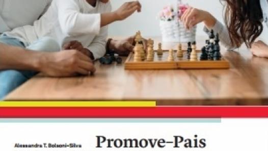 Promove - Pais