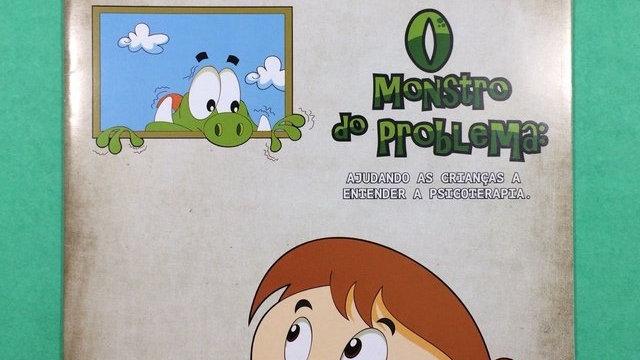 O monstro do problema
