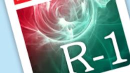 Coleção R-1 Teste não Verbal de Inteligência