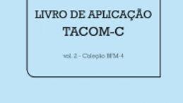 Tacom C Livro de Aplicação - BFM-4