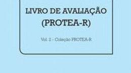 Livro de Avaliação - Protea-R