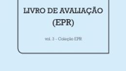 EPR Livro de Avaliação