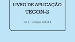 Tecon 2 Livro de Aplicação - BGFM-2
