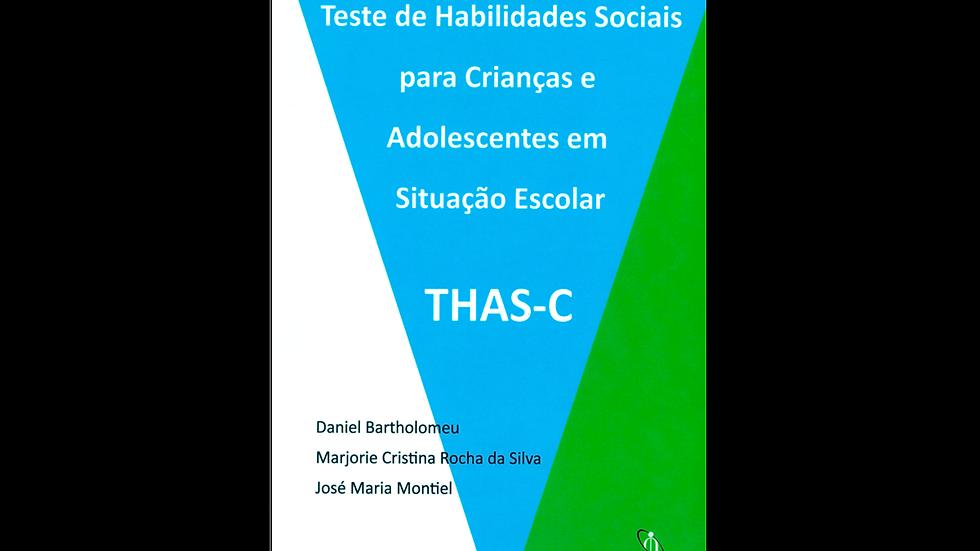 THAS-C