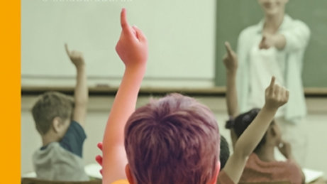 Abordagens cognitivo-comportamentais no contexto escolar