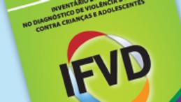 Coleção IFVD - Inventário de Frases no Diagnóstico de Violência Doméstica