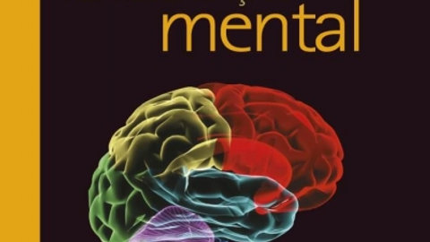 Temas em Ciências Cognitivas e Representação Mental
