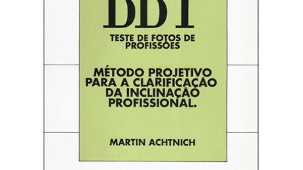BBT-BR (Manual Geral)