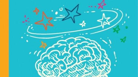 Sessões de Psicoterapia com Crianças e Adolescentes: Erros e Acertos