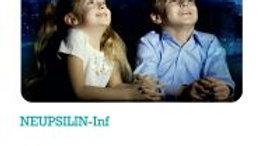 Neupsilin-Inf - Livro de Instruções (Manual)