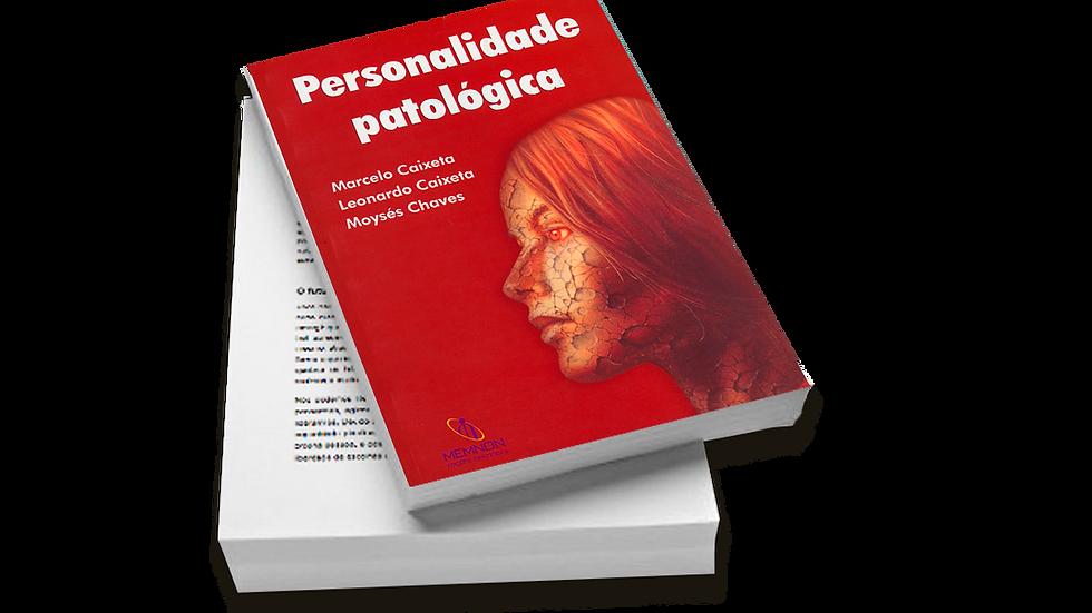 Personalidade patológica
