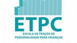 ETPC - Livro de Exercício - Conj. c/10