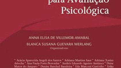 Atualizações em métodos projetivos para avaliação psicológica