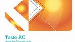 AC Livro de Instruções (Manual) - 5ª Edição