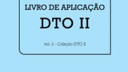 DTO II Livro de Aplicação