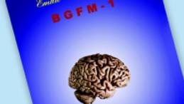 Coleção BGFM-1 - Tedif