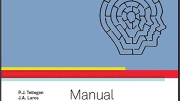 SON-R 2½-7 [a] (Manual)