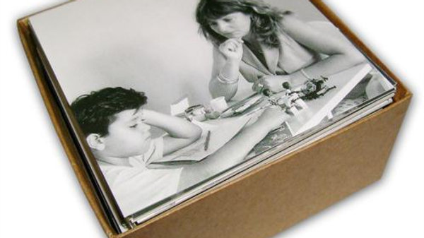 BBT-BR - Conjunto de Fotos Femininas - Teste de Fotos e Profissões