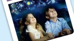 Coleção NEUPSILIN-Inf – Instrumento de Avaliação Neuropsicológica Breve Infantil