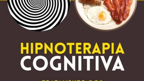 Hipnoterapia Cognitiva