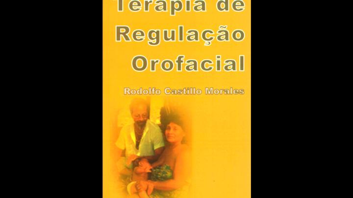 Terapia de regulação orofacial
