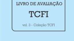 TCFI Livro de Avaliação