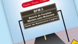 Coleção BFM-3 - Trap-1