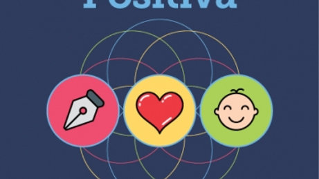 Educação emocional positiva: saber lidar com as emoções é uma importante lição