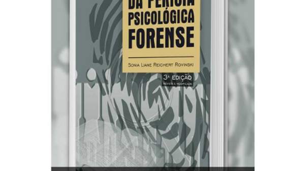 EaD - Fundamentos da Perícia Psicológica Forense