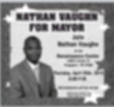 NathanVaughn_MeetGreet.jpg