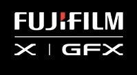 Fujifilm GFX.jpeg