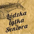 tytka 09-10_2019.png