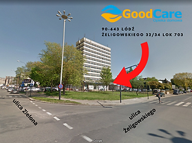 Biuro GoodCare Zeligowskiego.png