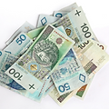 NFZ zwrot kosztów, dofinansowane