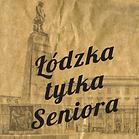 Tytka seniora, listopad, grudzień styczeń, 2019, 2020
