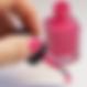 Manicure z dojazdm do klienta