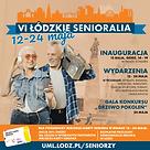senioralia 2019.png