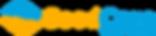 logo goodcare.com.pl