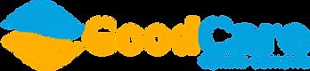 Logo GoodCare Łódź opieka domowa