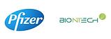 pfizer biontech.png