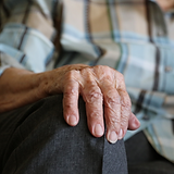 Choroby wieku starczego.png