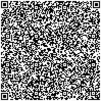 QR GoodCare wizytowka.png