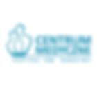 logo_swrodzina.png