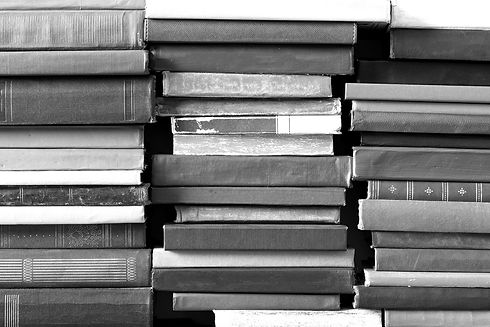 Piles%20of%20Books_edited_edited.jpg
