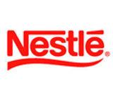 Nestle Şirket Logosu