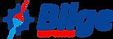 Bilge Marine Ship Supply and Agency (Bilge Gıda Kumanyacılık) logosu, gemi kumanyacılığı, gemi tedarik firmaları, gemi tedarikçileri, gemi kumanya tedariği, ship supply