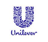 Unilever Şirket Logosu